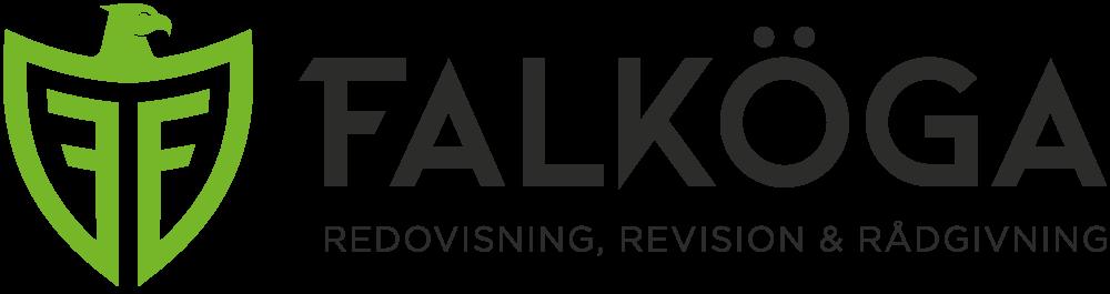 Starta eget aktiebolag - Falköga hjälper er från start